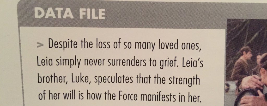 .@pablohidalgo made me cry and then laugh on the same page. https://t.co/yEGHeciNG4