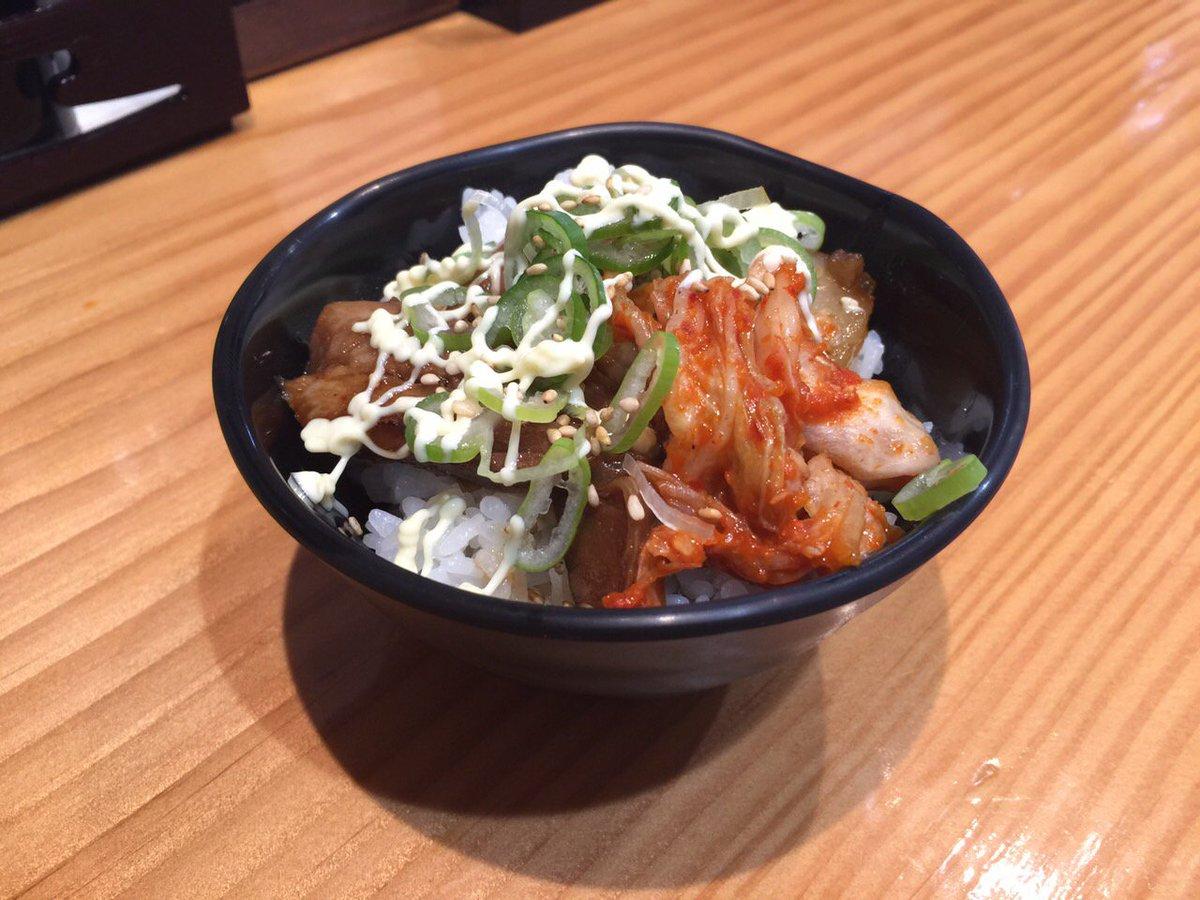 らぁ麺ゆかり (@ramen_yukari)  ...