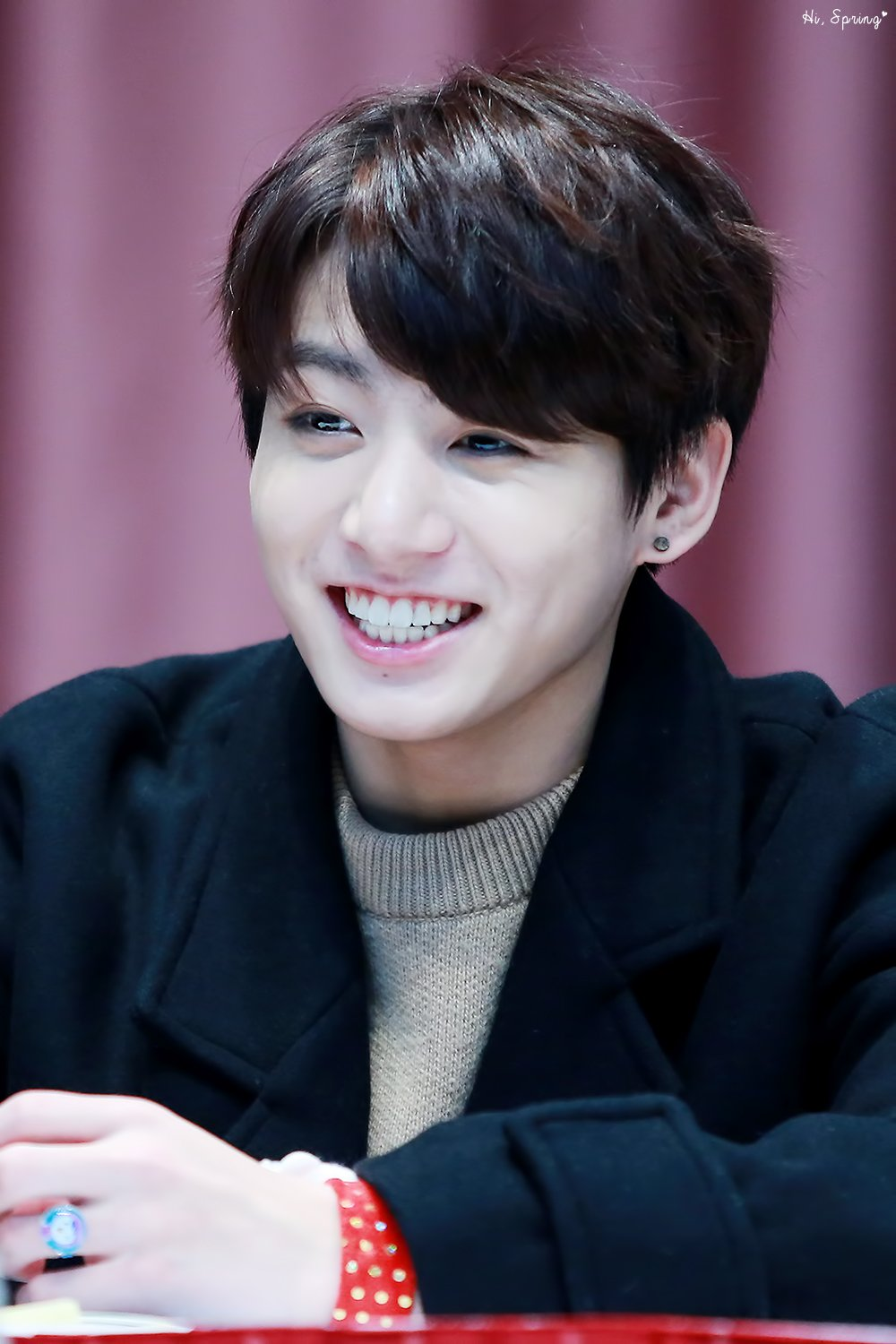 Jungkook Philippines On Twitter Quot Hq 151222 Jungkook