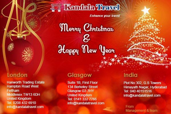 Kandala Travel (@KandalaTravel) | Twitter