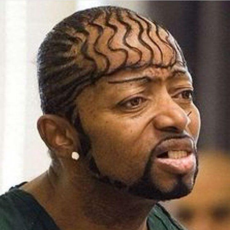 Snoop Dogg On Twitter Tco VKbfFy93Nt AlPSZjPsCo