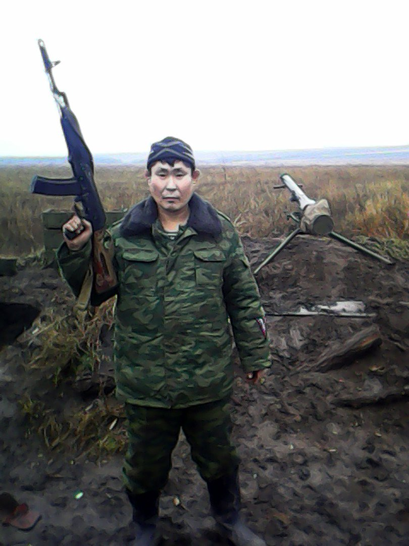 Мы не контактируем с погранслужбой оккупантов в Крыму,- Назаренко - Цензор.НЕТ 5334