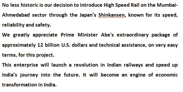 Raveesh Kumar on Twitter: