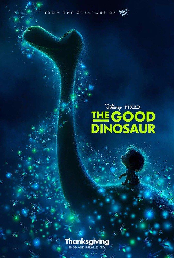 Taking the kids 2 see @TheGoodDinosaur tomorrow! I know they will love it like I do! #GoodDinoEvent #GoodDino https://t.co/jQerzbzaO8