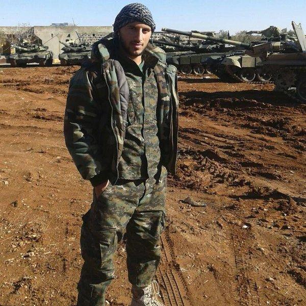 Ирак пожаловался на Турцию в Совет Безопасности ООН - Цензор.НЕТ 4556