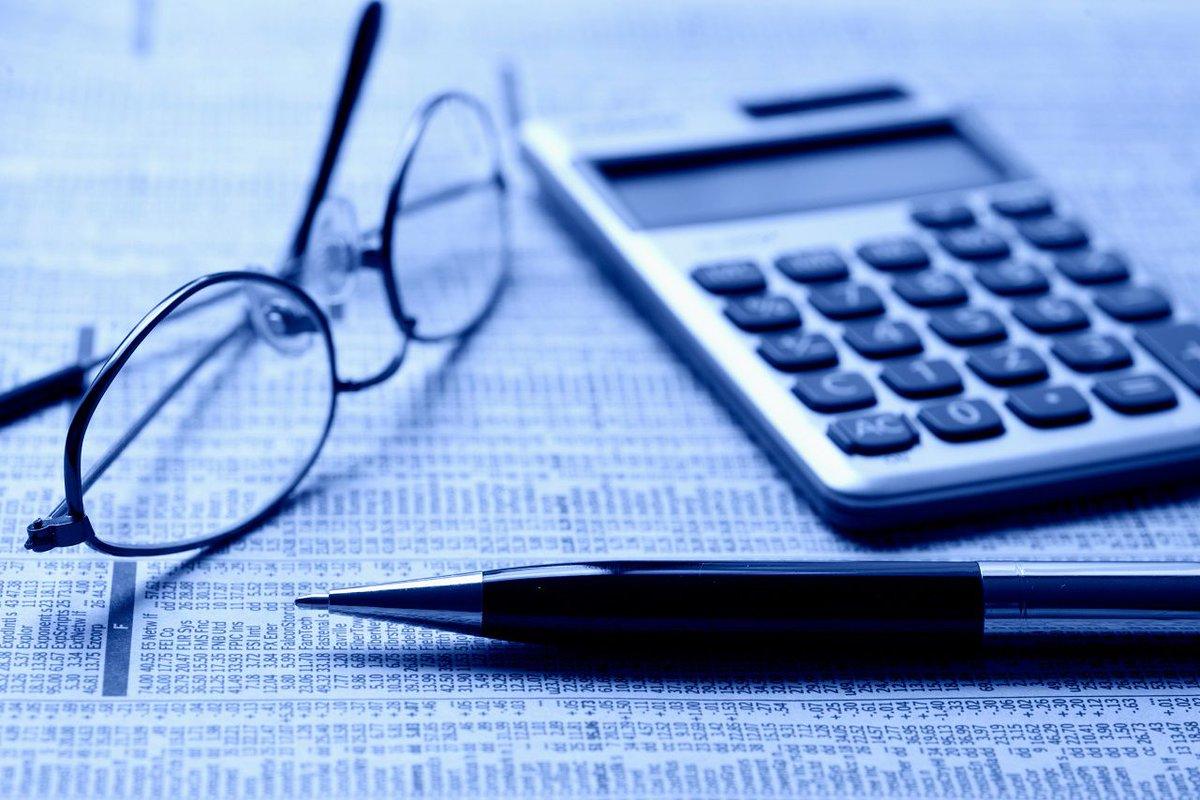 Налоговые вычеты по ндфл реферат