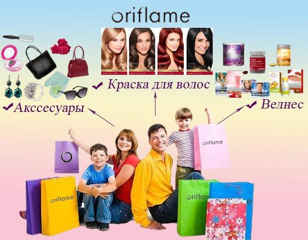 Картинки покупки в орифлейм