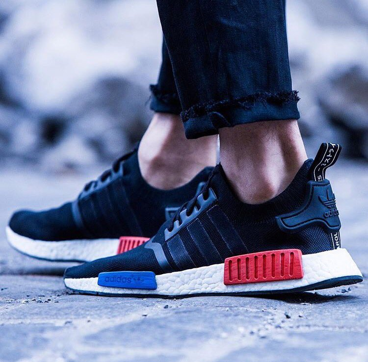 Nmd France