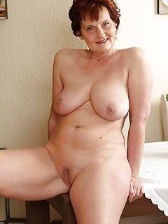 Kiana rebs nude naked pics