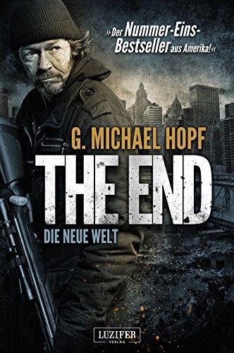 read Heine Jahrbuch 2014: 53. Jahrgang 2014