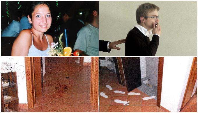 Delitto Garlasco, Stasi condannato per l'omicidio di Chiara Poggi