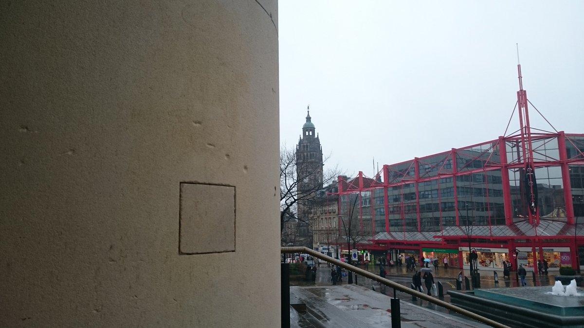 18d262b287 Sheffield City Hall on Twitter: