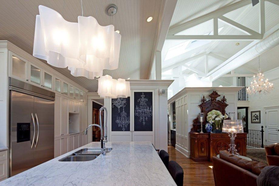 New Home Builder greenville SC https://t.co/IDRQodiVdK House Interior Decoration ideas https://t.co/injk1oqXtH https://t.co/gHWHV2hjyd