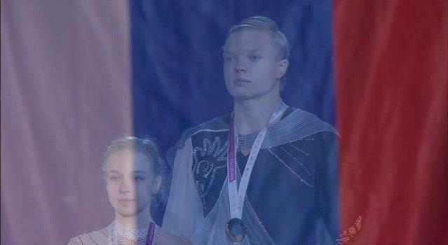 Екатерина Борисова-Дмитрий Сопот CWC1G0TU4AAYHQE