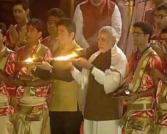 hindi speech on mera desh mahaan