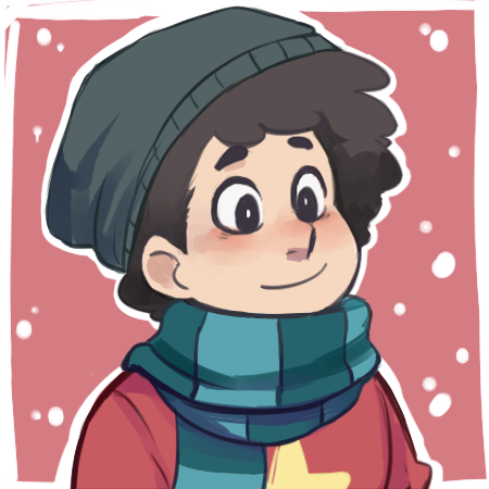 Lazuli On Twitter Furyandpatience In Tumblr The Girl Said To Feel Free To Use Them So I Don T Know It S Normal To Get A Christmas Icon On Holidays