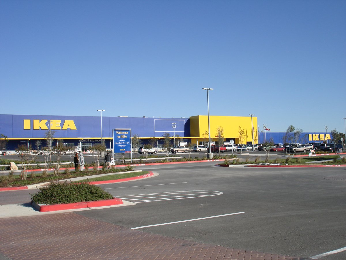 Top Sales for Ikea Usa | Up to 70% OFF | Dec In Stock. Buy Now.· Free Shipping.· Mobile Friendly· In Stock. Best Deal.