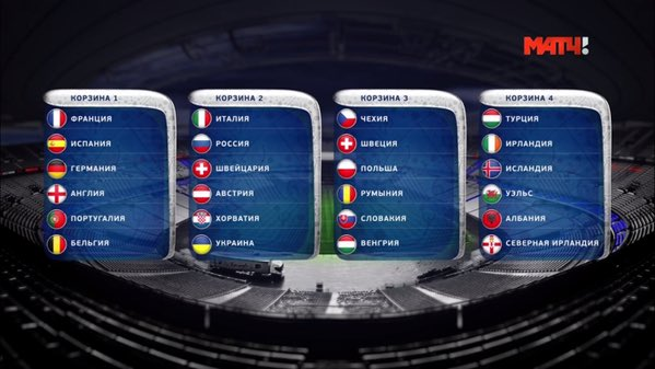 ЕВРО-2016 - Страница 3 CWCwr3CWcAAxCJ9
