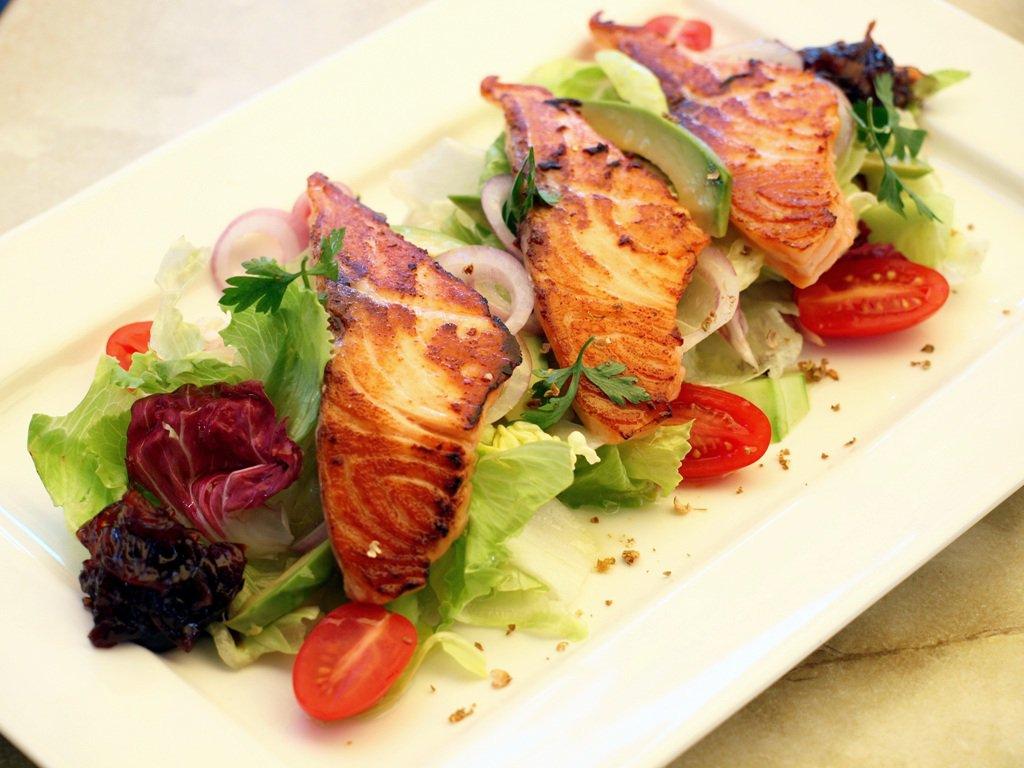 томаты неспроста салаты как в ресторане рецепты с фото ищете текст