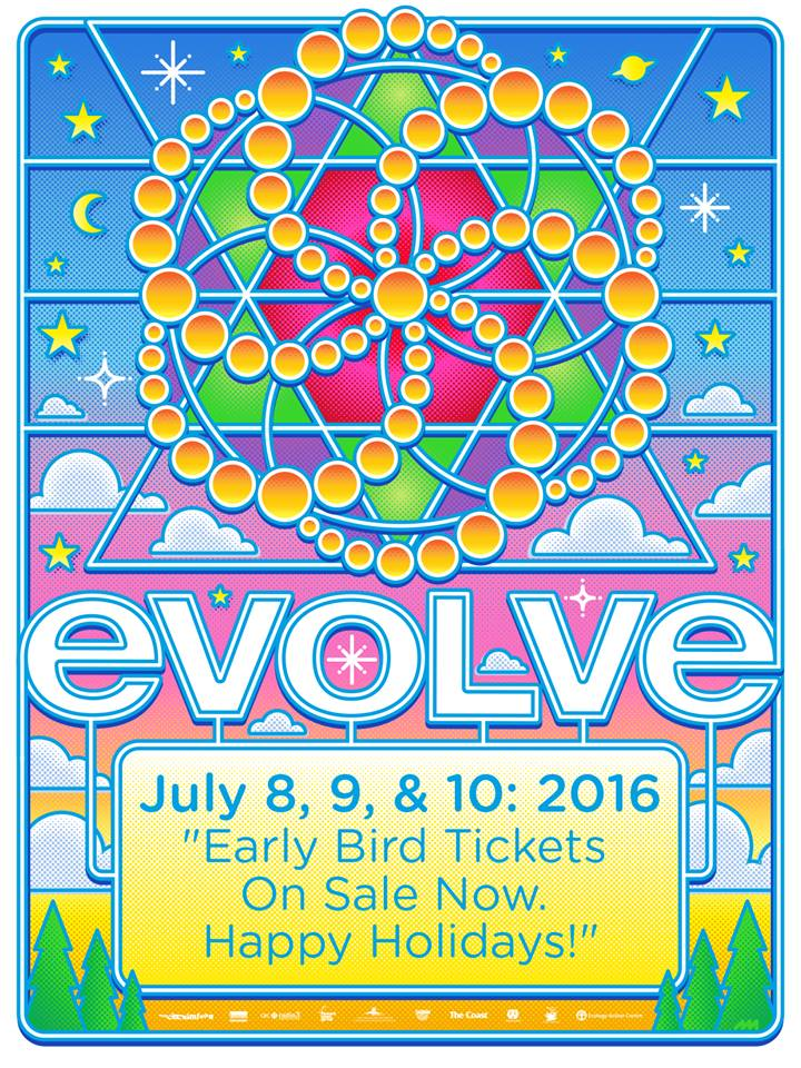 Mark you calendar #Evolve2016 is July 8-10 #Antigonish #NS Early Bird tickets now on sale https://t.co/ULEPim1r2O https://t.co/idBIpAJtvg