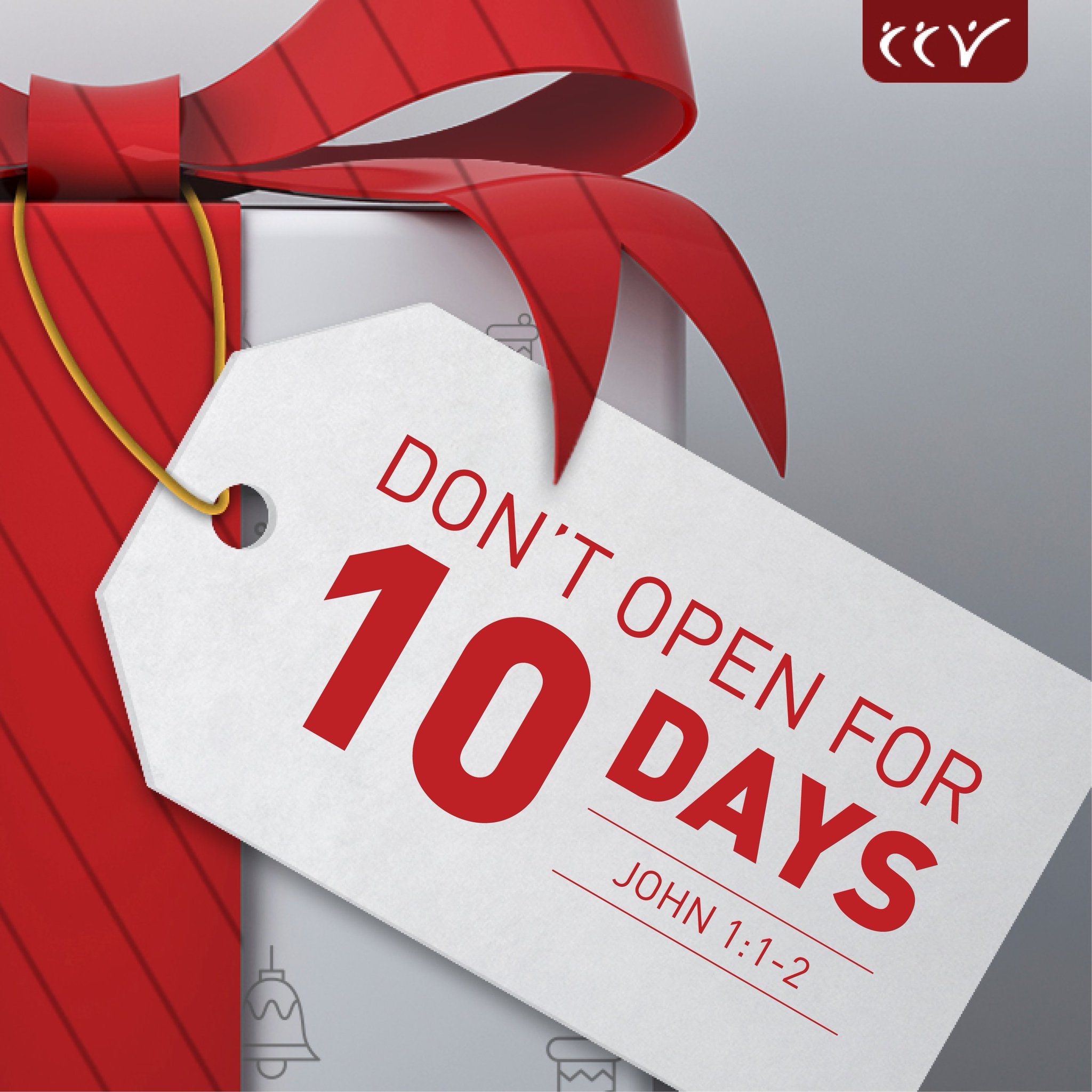 ccv on twitter 10 days until christmas eve services start at ccv join us as we unwrap the greatest gift httpstcottofozz1cv httpstcoupmvzzramc - Ccv Christmas Services