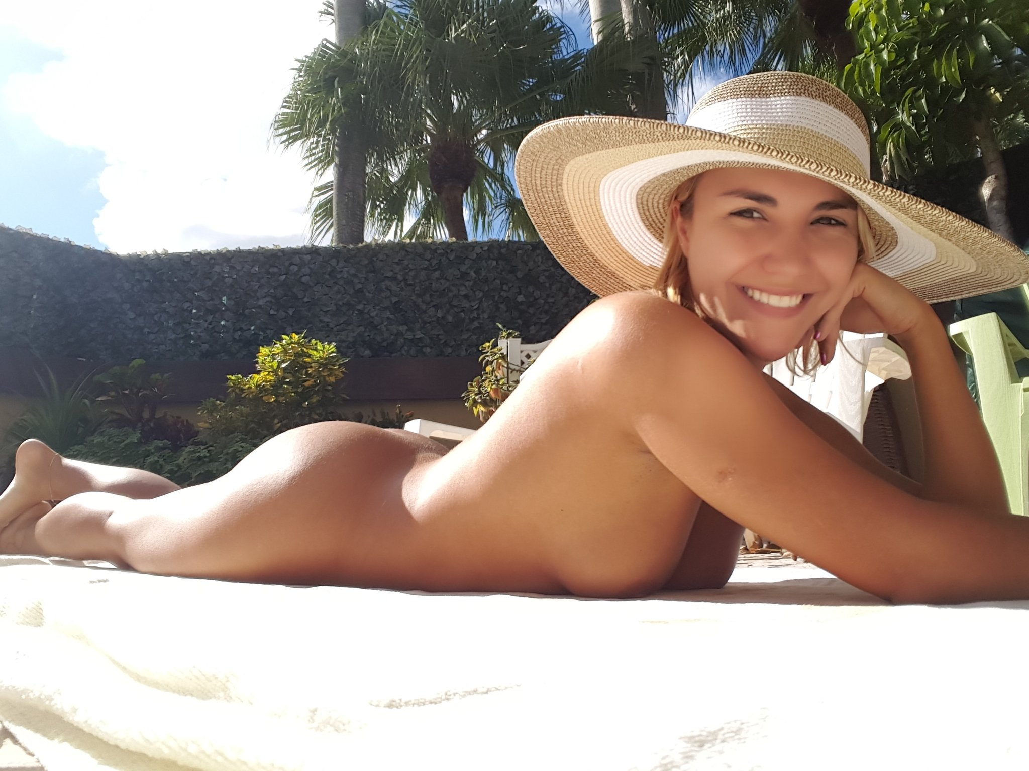 Nudist Pictures Archives  Naturism Beauty