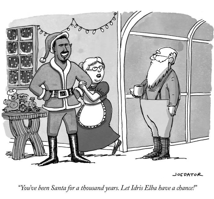 This gets me every time @NewYorker