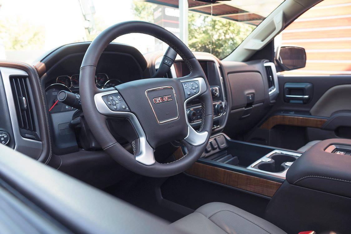 Castle Buick Gmc >> Castle Buick Gmc North Riverside Il 708 442 7474