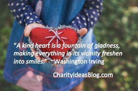 #Quotes  88 Quotes on Kindness and Giving! :)   -> https://t.co/FoXtoLRYWh https://t.co/icjFntqN1v