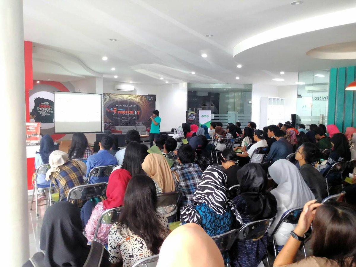 Kreator Teknologi dari Indonesia Timur  Berjuang dengan Keterbatasan - Ifa Alif kreator,teknologi,dari,indonesia,timur,berjuang,dengan,keterbatasan