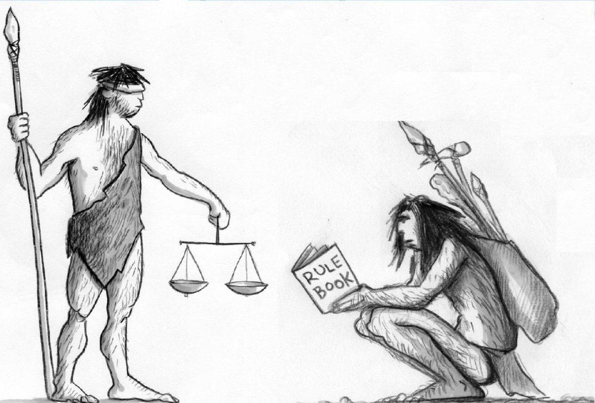 PaleoEconomics Shaped Us Morally https://t.co/C7FKadz4Z6… @hangingnoodles @David_S_Wilson @EvonomicsMag #Economics https://t.co/XqBvLPGflw