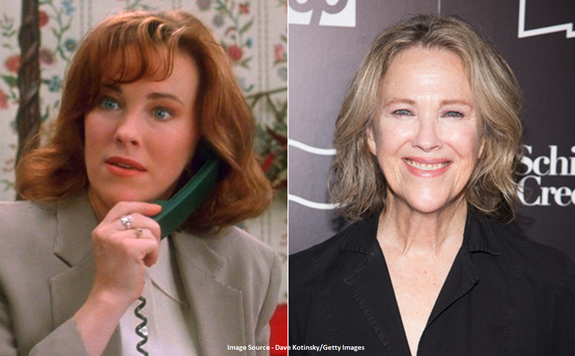 catherine o hara kate mccallister where are they now on quot catherine o hara 61 581