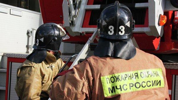 Боевики на Донбассе взрывают старые воронки для дезинформирования ОБСЕ, - ГУР Минобороны - Цензор.НЕТ 6571