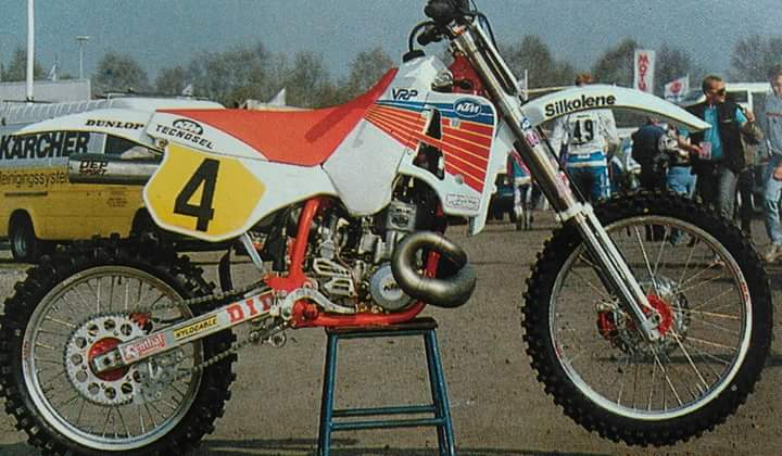 Cwf Wuaexvcq on 1990 Ktm 500 2 Stroke