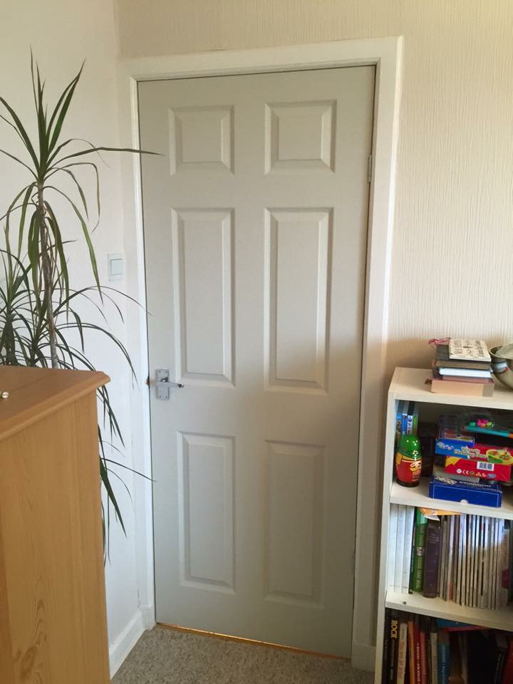 Cheap Doors Glasgow R0berty0ung Twitter