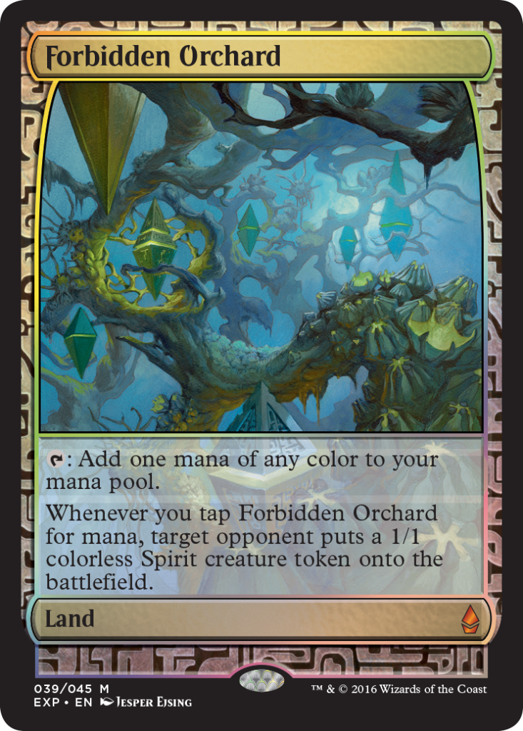 Oath of the Gatewatch - Page 2 CWG2UdFUsAAuhi8