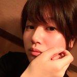 小林礼奈のツイッター