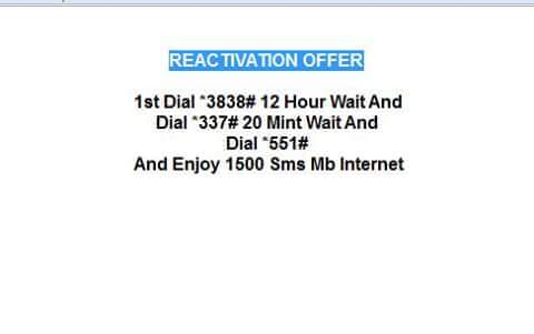Call SMS Free #Trick on Twitter: