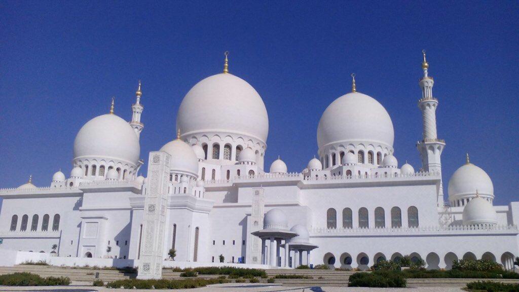 Crociere, nuovo terminal di Abu Dhabi battezzato da MSC Musica, all'esordio della stagione tra Emirati e Oman