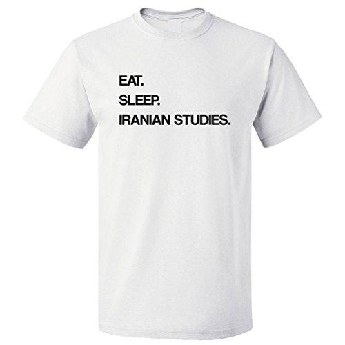 Thumbnail for Digital Humanities in Iranian Studies