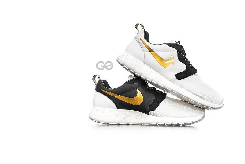 reputable site 3d8c9 44200  3 on the Top 10 Roshes of all time is the Nike Roshe Run Hyperfuse