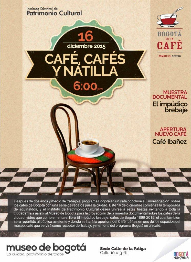 Cafe N Ef Bf Bdhe