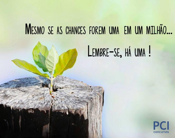 """"""" A persistência é o caminho do êxito. """" ( Charles Chaplin ) https://t.co/LsHRuquwxO"""