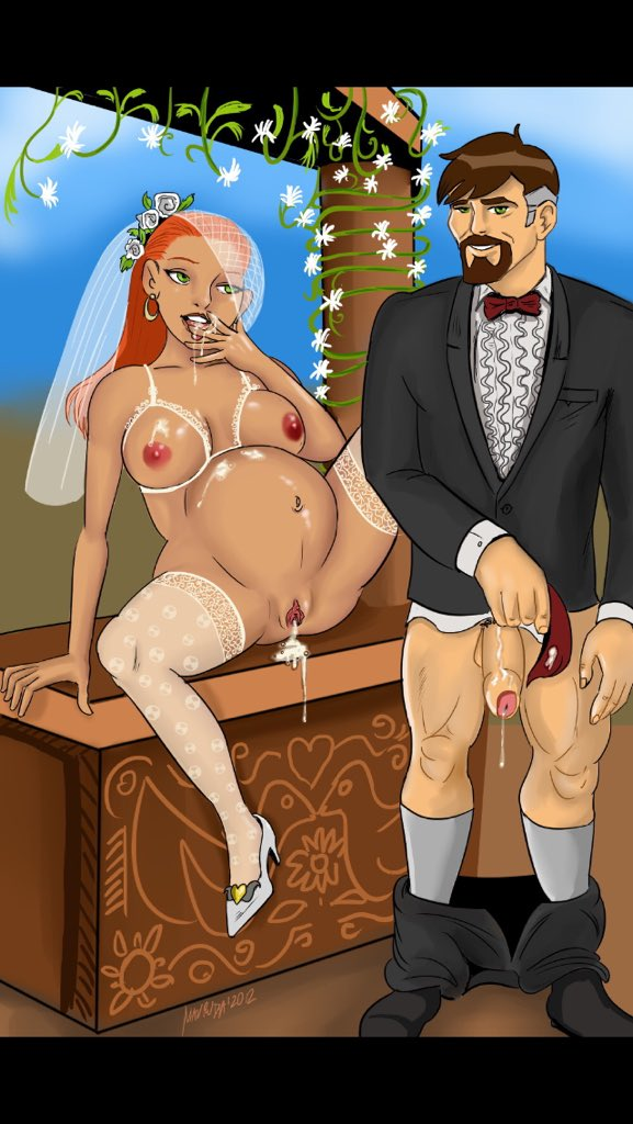 video-sextoon-sex-pro-adventures-xxx