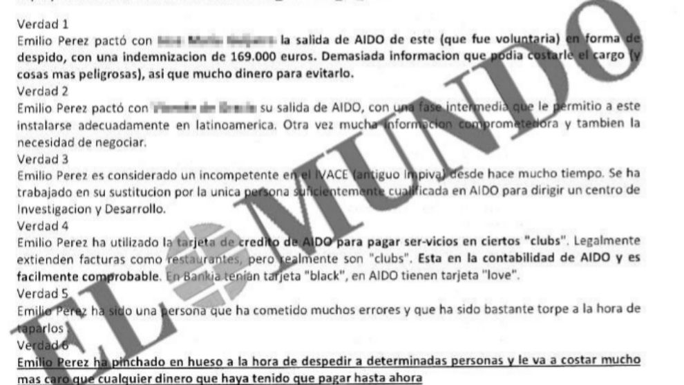 PROSTITUTAS CERCA PROSTITUTAS CIUDAD LINEAL