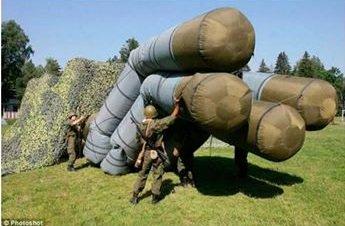 Турция запретила военным проводить отпуска в России, - СМИ - Цензор.НЕТ 3025