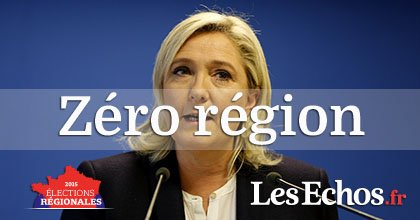 Партия друзей Путина терпит поражение во втором туре региональных выборов во Франции - Цензор.НЕТ 5214