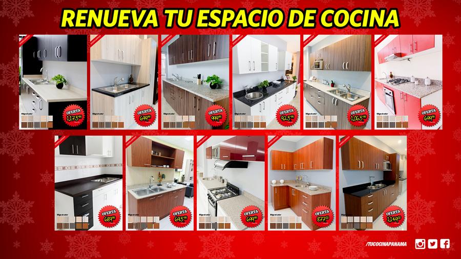 TU COCINA PANAMA on Twitter Para detalles El Crisol 2925760
