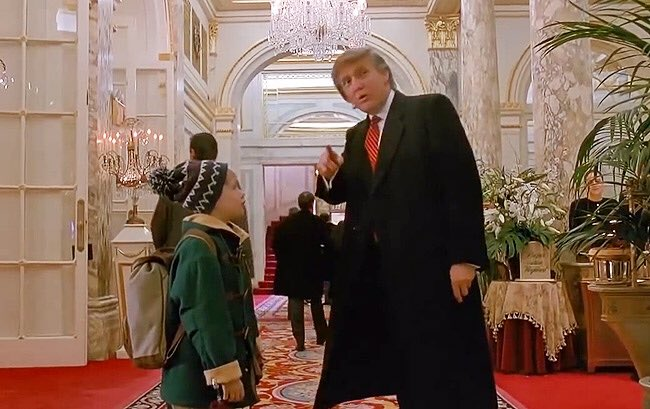 Future President of the U.S. enables young runaway's NYC crime spree #ExplainAFilmPlotBadly https://t.co/brd5uUKX8M