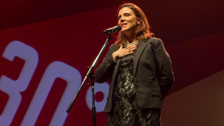 Renunció María Lucrecia Cardoso, la presidenta del Incaa https://t.co/wrg4fWKHoC https://t.co/g0srP1StcK